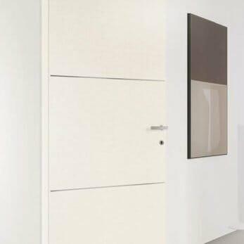 porta-interna-pantografata-inserti-alluminio