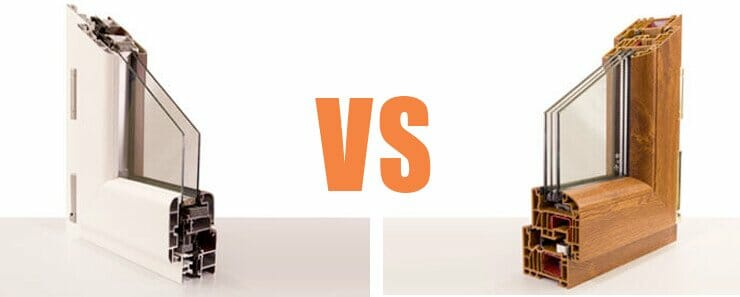 infissi-alliminio-vs-pvc