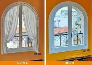 installazione-finestre-arco-milano