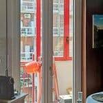 nuova-portafinestra-condominio-milano
