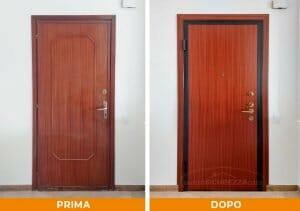 porta-blindata-legno-monza-brianza-