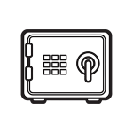 Casseforti: installazione su misura per la tua sicurezza