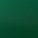 6005-verde-bucciato