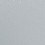 7040-grigio-bucciato