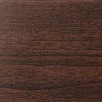 alluminio-effetto-legno-acacia-scuro