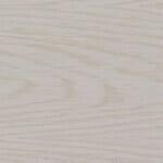alluminio-effetto-legno-bianco