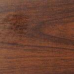 alluminio-effetto-legno-castagno-scuro-ruvido
