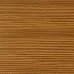 alluminio-effetto-legno-douglas