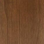 alluminio-effetto-legno-rovere-perlato