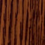 alluminio-legno-rovere