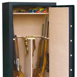 armadi-portafucili-armi