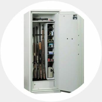 armadio-custodia-armi