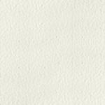 avorio-bucciato