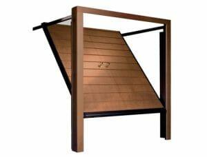 basculante-filo-legno