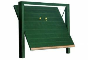 basculante-legno-verde