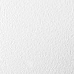 bianco-bucciato