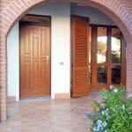 casa-porta-finestra