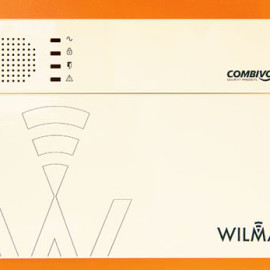 centrale-allarme-wireless