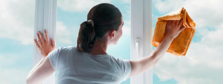come-pulire-vetri-finestre