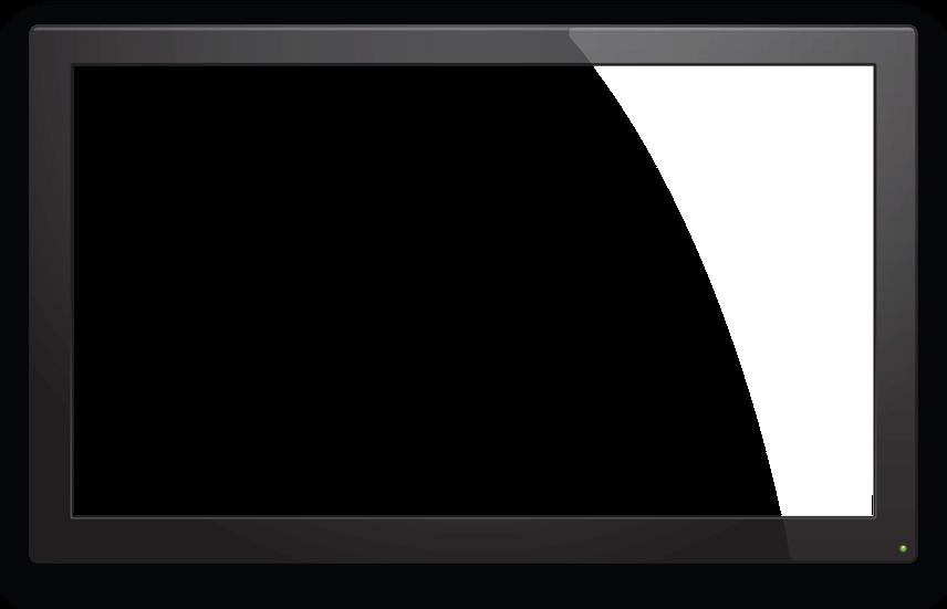 cornice-spot-tv