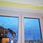 dettaglio-finestra-legno-alluminio
