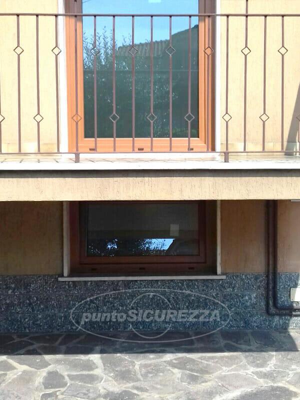 Marco z a urgnano bg progetti punto sicurezza casa - Punto sicurezza casa ...