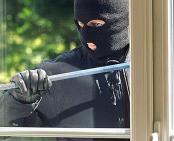 difendersi-dai-ladri