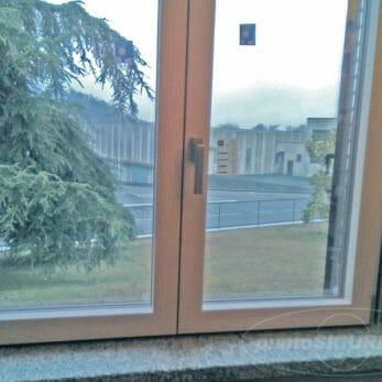 finestra-bicolore