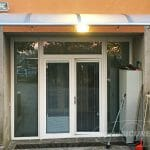 finestra-ingresso-pensilina