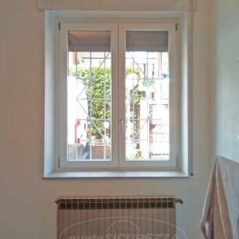 finestra-pvc