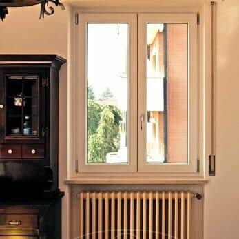 finestra-pvc-bianca