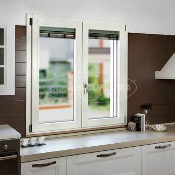 finestra-quadrata