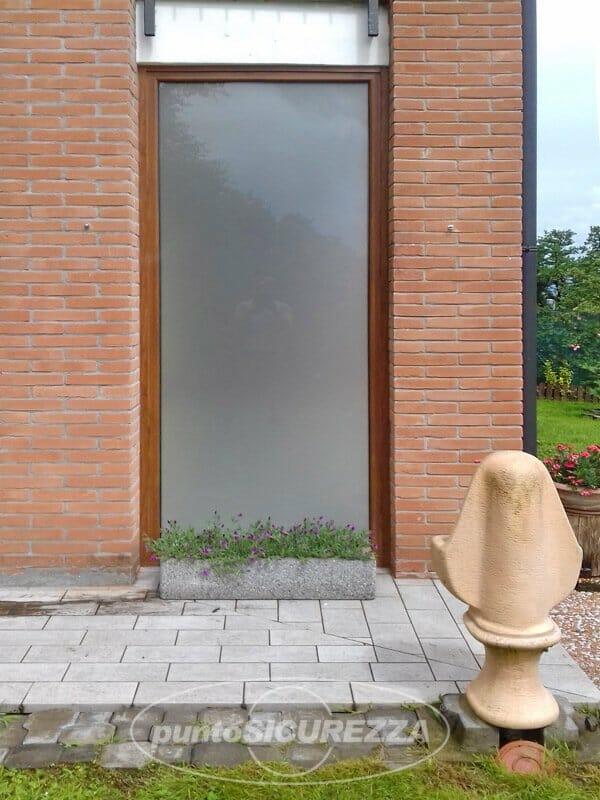 Ernesto b la valletta brianza lc progetti punto sicurezza casa - Punto sicurezza casa ...