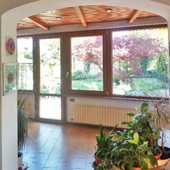 finestre-interno-veranda