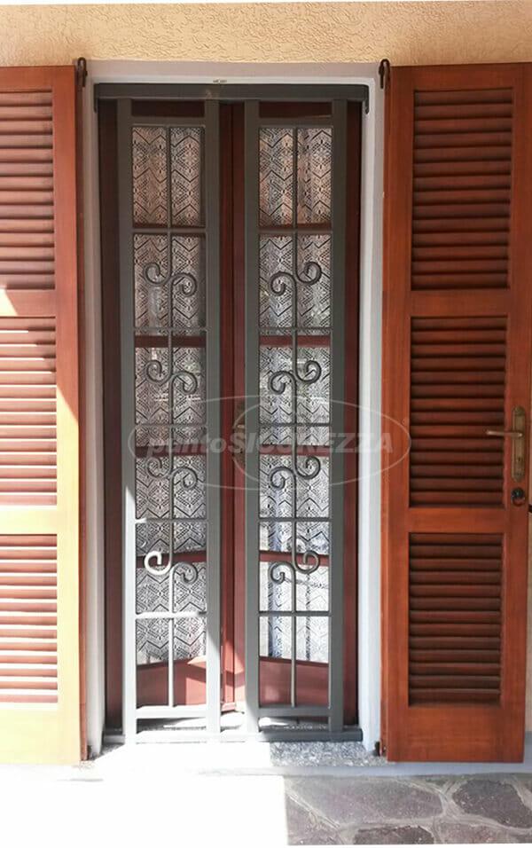 Prezzi persiane in legno trendy prezzi persiane in legno with prezzi persiane in legno gallery - Finestre con persiane ...