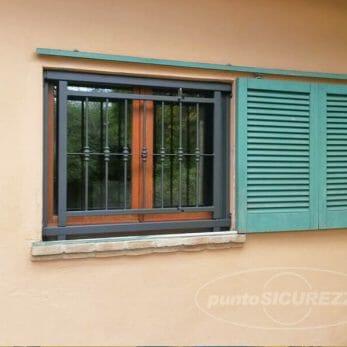 grata-finestrella-persiana-scorrevole