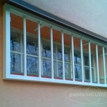 grata-fissa-finestra