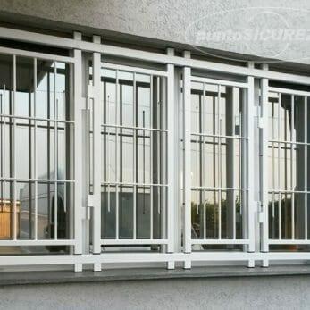 grate-apribili-finestra-quattro-ante