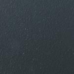 grigio-micaceo