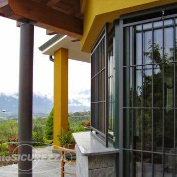 inferriata-portafinestra-terrazzo-villa