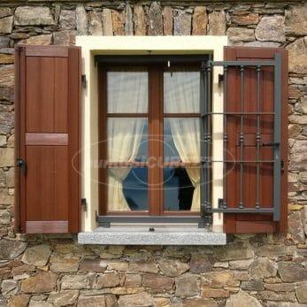 inferriata-snodata-finestra