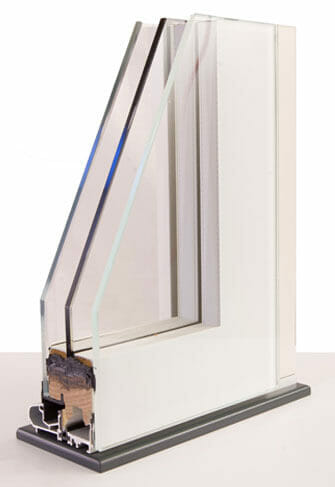 infissi-legno-vetro