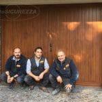 intallatori-certificati-punto-sicurezza-casa