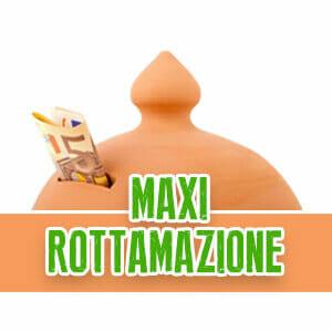maxi-rottamazione-infissi