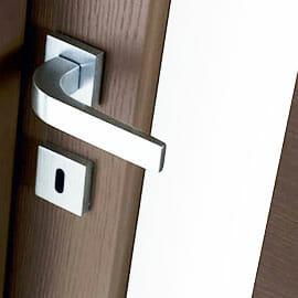 Punto Sicurezza Casa - porte interne