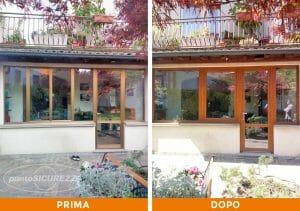 montaggio-infissi-veranda-giardino