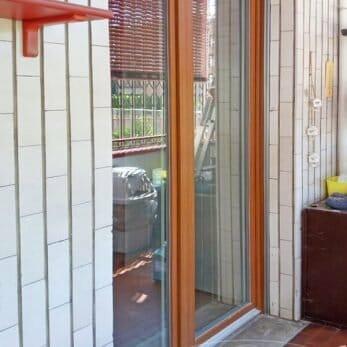 nuovo-serramento-balcone