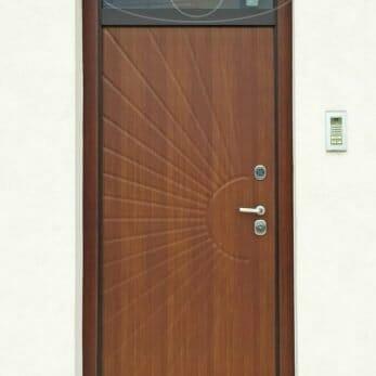pannello-esterno-pantografato-porta-blindata