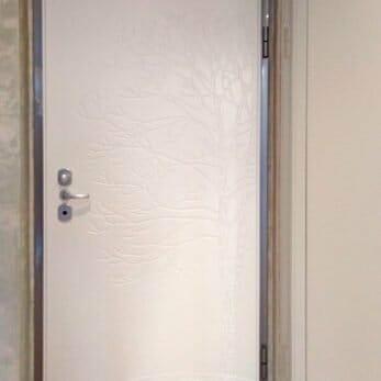 pannello-interno-porta-blindata