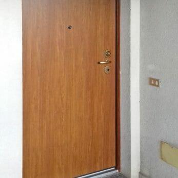 pannello-porta-legno